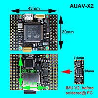 Name: auav-x2-title.jpg Views: 352 Size: 522.9 KB Description: