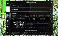 Name: g 750_0498.jpg Views: 89 Size: 232.3 KB Description: