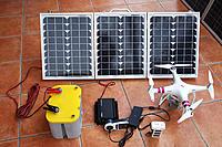 Name: 1 solar P3.jpg Views: 109 Size: 403.2 KB Description: