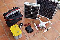 Name: 2 solar P3.jpg Views: 120 Size: 379.4 KB Description: