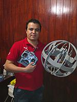 Name: IMG1203.jpg