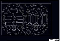 Name: plans.jpg