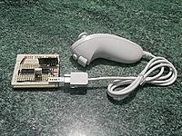 Name: control tx.jpg