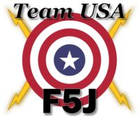 Name: Team USA F5J logo (shield).png