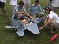 Name: Maiden Flight 016.jpg