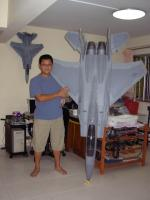 Name: SW F15 in living room.jpg