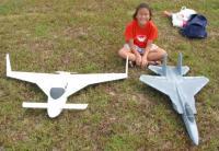 Name: Daena Cozy F-15.JPG Views: 4020 Size: 80.1 KB Description:
