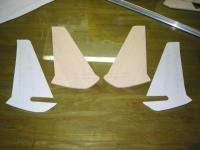 Name: wingtip template.JPG Views: 3071 Size: 41.2 KB Description: