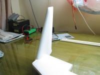 Name: wingtip trial fit inward.JPG Views: 3186 Size: 37.6 KB Description:
