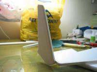 Name: wingtip trial fit outward.JPG Views: 3298 Size: 39.3 KB Description: