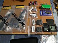Name: parts.jpg Views: 77 Size: 290.6 KB Description: