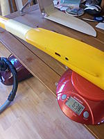 Name: 20150506_202006.jpg