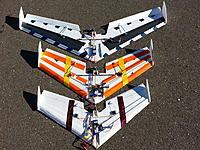 Name: 20130928_093104[1].jpg Views: 147 Size: 315.9 KB Description: The three Skite wings