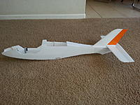 Name: 20150222_150519.jpg Views: 421 Size: 946.3 KB Description: Both side panels and tail section glued