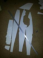 Name: IMG-20150223-WA0011.jpg Views: 367 Size: 69.1 KB Description: Parts cut and ready to glue