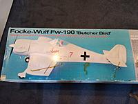 Name: FW1.jpg Views: 7 Size: 2.54 MB Description: