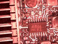 Name: NER-549Xrssi.jpg Views: 248 Size: 307.9 KB Description: