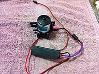 Name: TME Smoke pump.jpg Views: 75 Size: 307.7 KB Description: