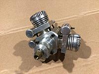 Name: s-l1600.jpghtr8.jpg Views: 18 Size: 191.8 KB Description: