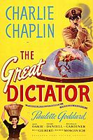 Name: The_Great_Dictator.jpg