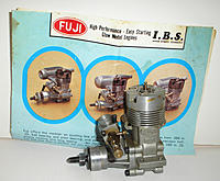 Name: IBS Fuji.jpg