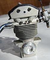 Name: Garbo DC rear view.jpg Views: 46 Size: 161.4 KB Description: