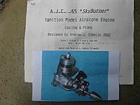Name: AJC1.jpg Views: 72 Size: 236.1 KB Description: