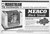 Name: 1970%20-%20Merco%2061%20Black%20Streak%20engine.jpg