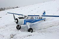 Name: MF_130210_0005.jpg Views: 252 Size: 268.9 KB Description: Beaver at the airfield.