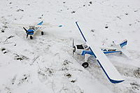 Name: MF_130210_0002.jpg Views: 199 Size: 265.1 KB Description: Beaver with Cessna from Hype.