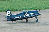 Name: Takeoff.jpg Views: 53 Size: 283.6 KB Description: Perfect three point take off...