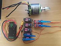 Name: 30CC power system.jpg Views: 36 Size: 427.0 KB Description: