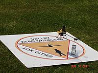 Name: !cid_image088_jpg@01CC5463.jpg Views: 131 Size: 81.0 KB Description: