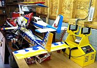 Name: Radio Controled Airplane Collection 001.jpg