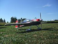Name: planes 117.jpg