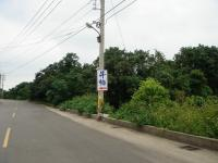 Name: Shanggang road.jpg Views: 398 Size: 93.8 KB Description: