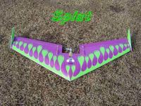 Name: Splat outside with logo.jpg Views: 151 Size: 140.1 KB Description:
