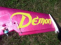 Name: Demon 2.jpg Views: 72 Size: 111.9 KB Description:
