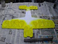 Name: 02-Yak Paint.jpg