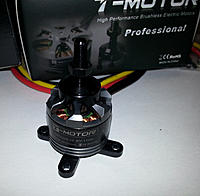 Name: T-Motor.JPG Views: 244 Size: 95.1 KB Description: