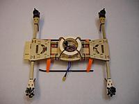Name: 27 - xRotor IFrame.jpg Views: 237 Size: 98.4 KB Description: