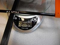 Name: 36- weight OZ.JPG Views: 191 Size: 81.1 KB Description: