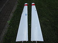 Name: art hobby glider and 1 phoneix 3500mm 010.jpg