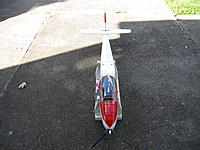 Name: art hobby glider and 1 phoneix 3500mm 007.jpg