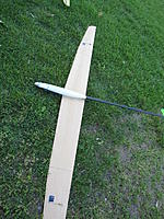 Name: art hobby glider and 1 phoneix 3500mm 006.jpg