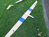 Name: art hobby glider and 1 phoneix 3500mm 005.jpg Views: 25 Size: 1.31 MB Description: