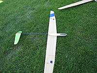 Name: art hobby glider and 1 phoneix 3500mm 004.jpg Views: 21 Size: 1.30 MB Description: