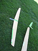 Name: art hobby glider and 1 phoneix 3500mm 003.jpg Views: 21 Size: 1.04 MB Description: