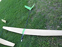 Name: art hobby glider and 1 phoneix 3500mm 001.jpg Views: 20 Size: 1.30 MB Description: