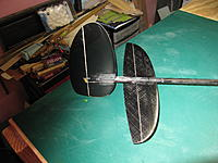 Name: IMG_0427.jpg